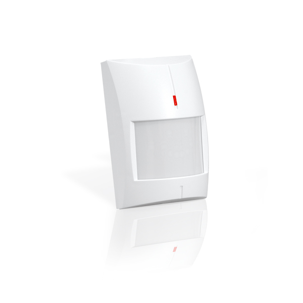 MPD-300 Wireless motion detector for MICRA system